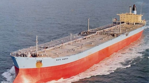 Nigeria to ban single-hull tanker by December