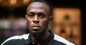 Usain Bolt quarantines after virus test as global deaths pass 800,000