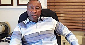 How FG Can Address Hostility Towards Airport Concession - Iyayi