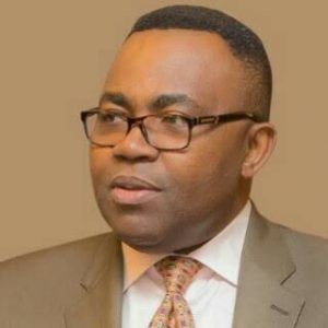 Ship Acquisition: Ship Owners Need State Guarantees On Cargoes - Chamberlaine
