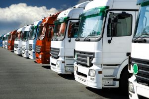 How To Start A Successful Haulage Business
