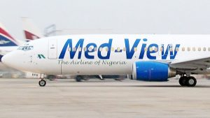 Saudi investor sues Med-View over sale of asset