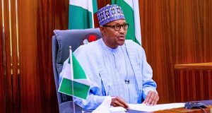 Buhari submits PIB to National Assembly, scraps NNPC, PPPRA in new bill