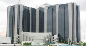 FG recorded N485.51bn fiscal deficit in January – CBN