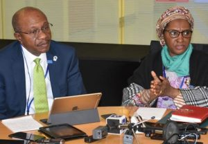 Budget support: IMF, World Bank conditions behind subsidy withdrawal, electricity tariff hike