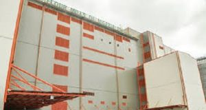 Flour Mills appoints Jumia boss to its board
