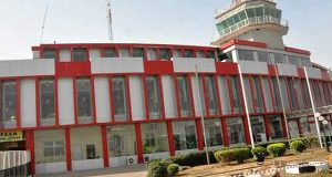 Include Kano airport certification in 2021 budget, Reps tell FAAN