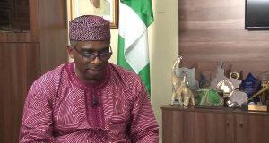 Zero-oil will facilitate economic diversification, says NEPC