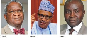 PMS, Electricity Hike And Nigeria's Economic Quagmire