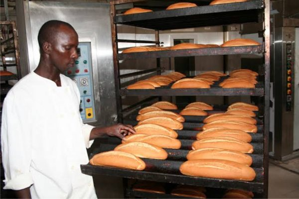 How To Start A Successful Bakery Business In Nigeria