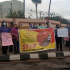 WISTA Nigeria Protests Reckless Truck Driving, Demands Safer Practices