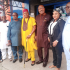 ANLCA Inaugurates New Chapter Executives At MMIA