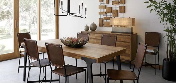 How To Start A Custom Design Furniture Business In Nigeria