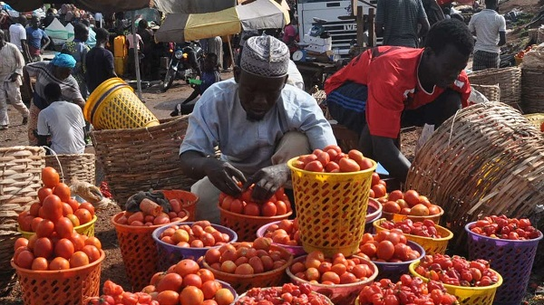 Inflation hits 29-month high