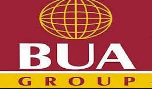 BUA picks France's Axens for 200,000bpd refinery project