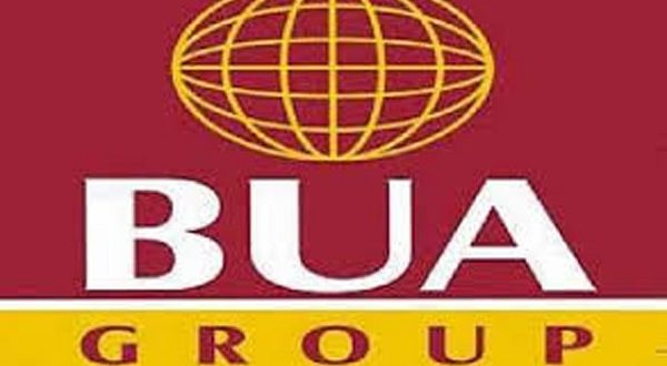BUA Group to build polypropylene plant, targets 2024