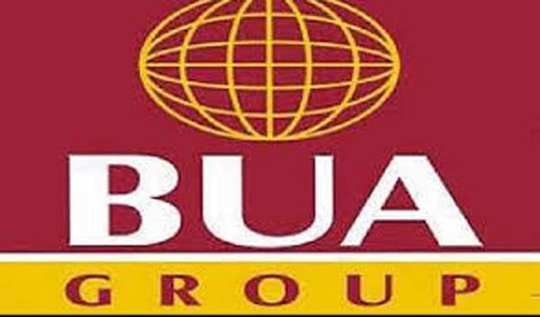 BUA Group to build polypropylene plant, targets 2024