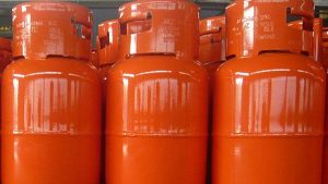 NLPGA asks members to ignore PPPRA's administrative charge on LPG