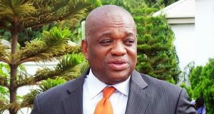 2023 Presidency: No zoning in APC constitution, says Kalu