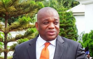 2023 Presidency: No zoning in APC constitution, says Kalu