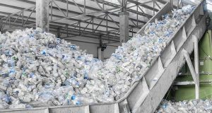 IFC discloses $39m fund for Nigeria's plastics, recycling industry