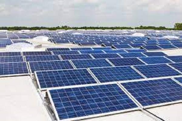 CBN unveils solar intervention fund, fixes N500m maximum limit