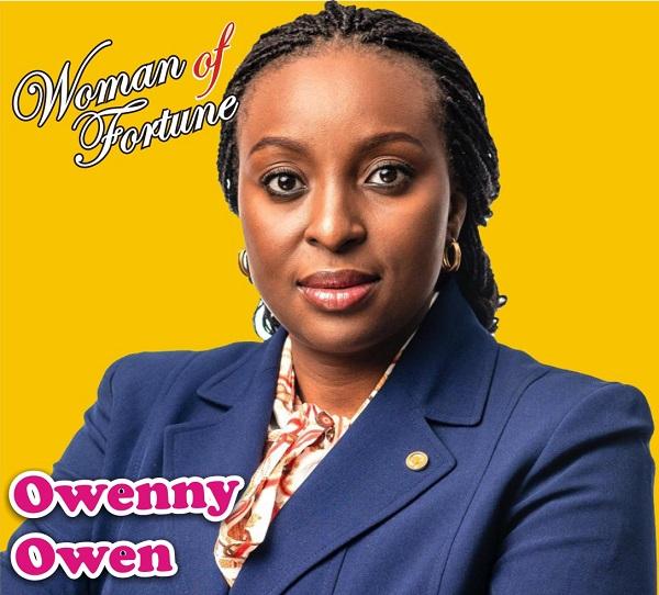 Owenny Owen