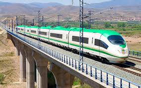 Nigeria's Rail Economy: Avoiding Our Mistakes With The RITES