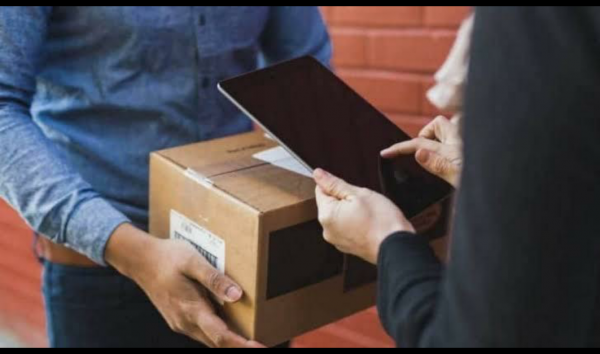 How To Start Dropshipping Business In Nigeria