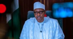 [Nigeria @60] Full Speech: Buhari's Independence Day Address