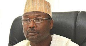 Voters registration resumes June 28 – INEC