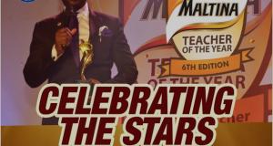 BULLS: Teacher's Reward