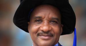 NIMASA DG Appointed Chairman CELTRAS, UNIPORT