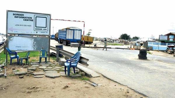 NEPC facilitates trade formalisation at Okerete/Seme border corridors