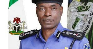#EndSARS: Time For Police Re-Orientation