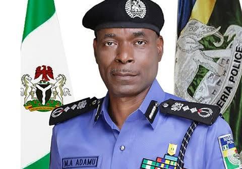 #EndSARS: Time For Police Re-Orientation