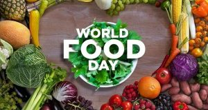 WFD: Attaining Food Security