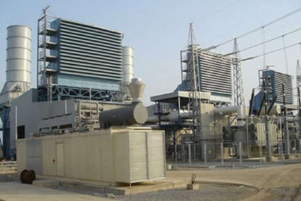 FG, Transcorp's Afam plant deal to add 966MW generation