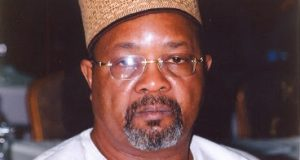 Maritime Sector Lost An Asset With Capt Biu's Demise - Bello