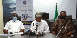 CIoTA Summit: Gowon, 3 Ministers, Others Chart Headway For Transport Sector