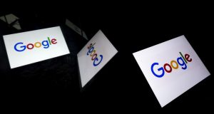 Google to integrate bank accounts in payments app