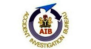 AIB releases three accident reports