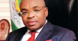 Uyo Chamber of Commerce to build trade fair village
