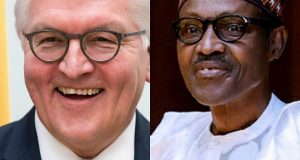 Nigeria, Germany hold consultations on bilateral, economic cooperation