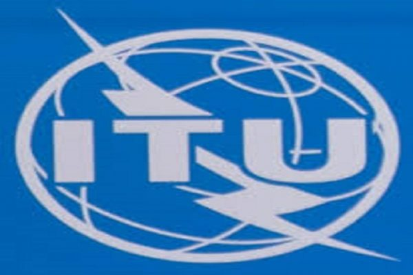 ITU honours two Nigerians, others for business innovation
