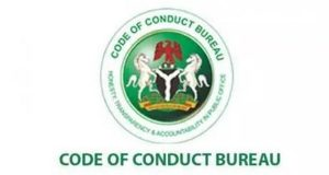 Digitalizing Nigeria's Asset Declaration System