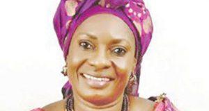 UN@75: Paulline Tallen To Grace Celebration Of MMS UN Generation Amazons