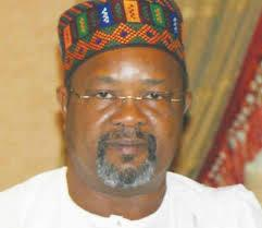 Capt. Biu: Workers' Delight At Shippers' Council