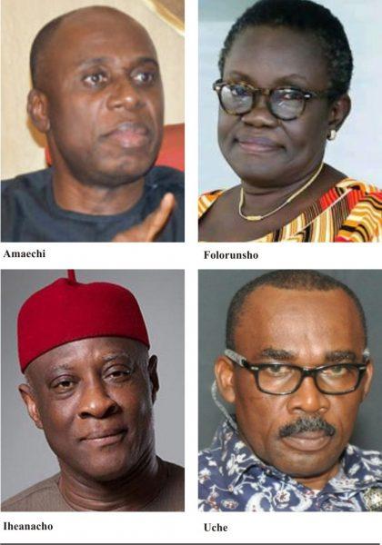 AfCFTA 2021: Nigeria's Transport Sector Optimisms And Deceptions