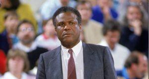 12-time NBA champion KC Jones is dead